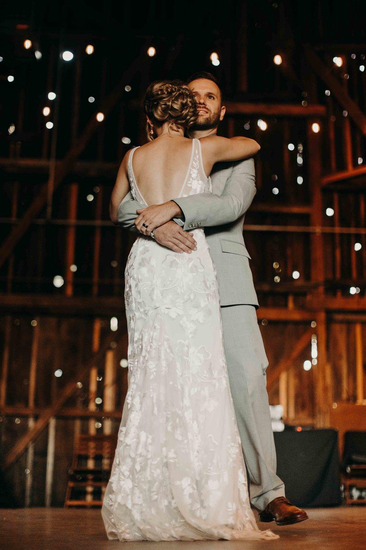 weddingday (39 of 77).jpg