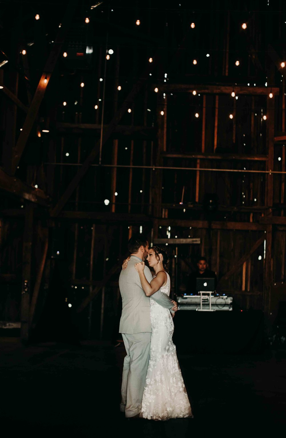 weddingday (42 of 77).jpg