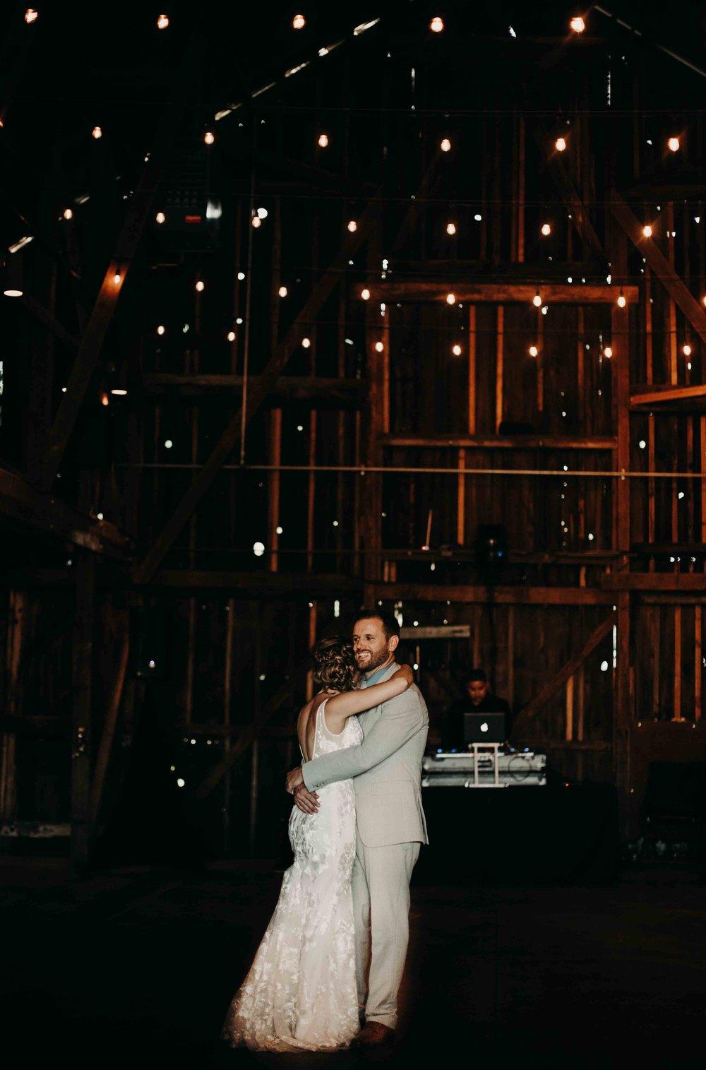 weddingday (44 of 77).jpg