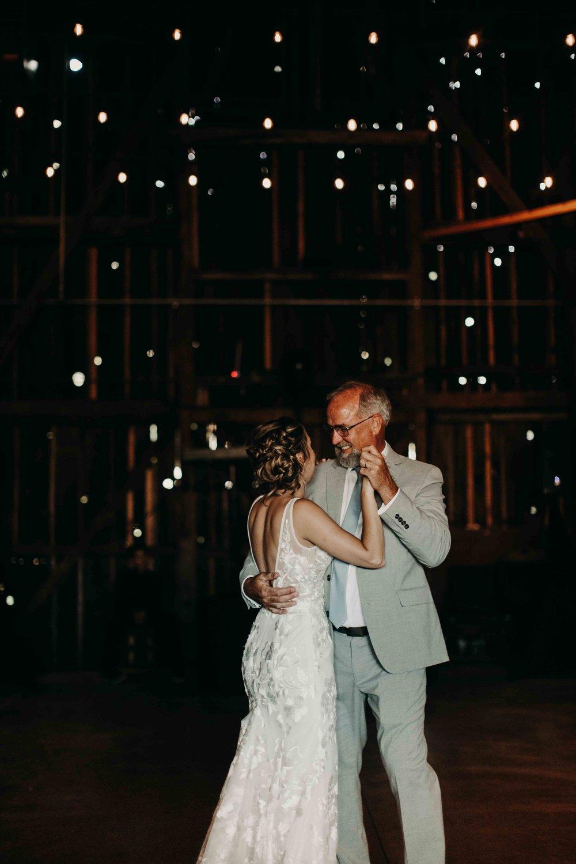 weddingday (45 of 77).jpg