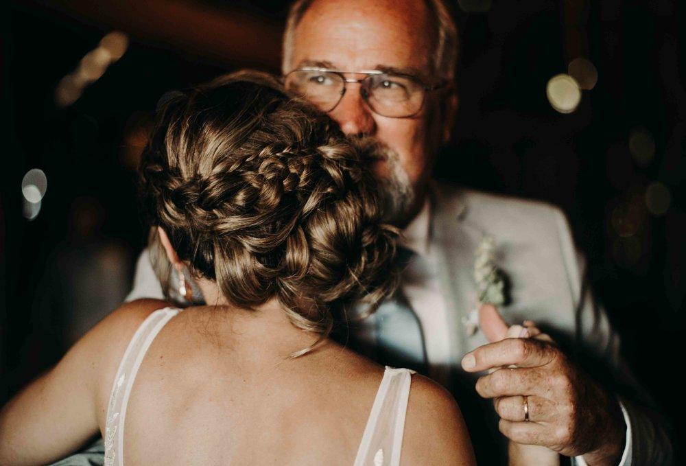 weddingday (46 of 77).jpg