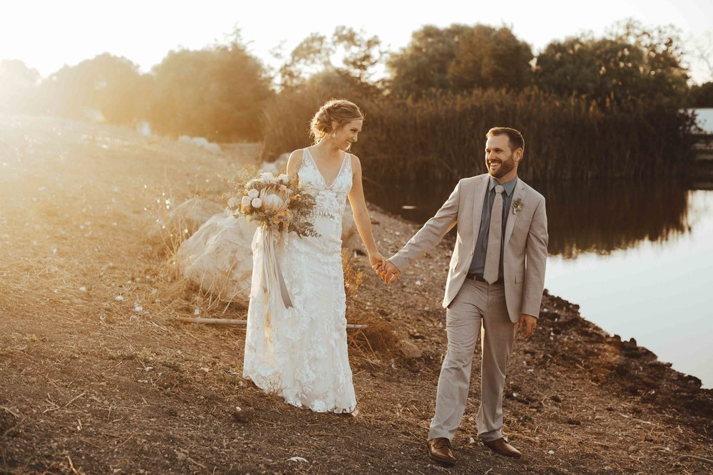 weddingday (49 of 77).jpg