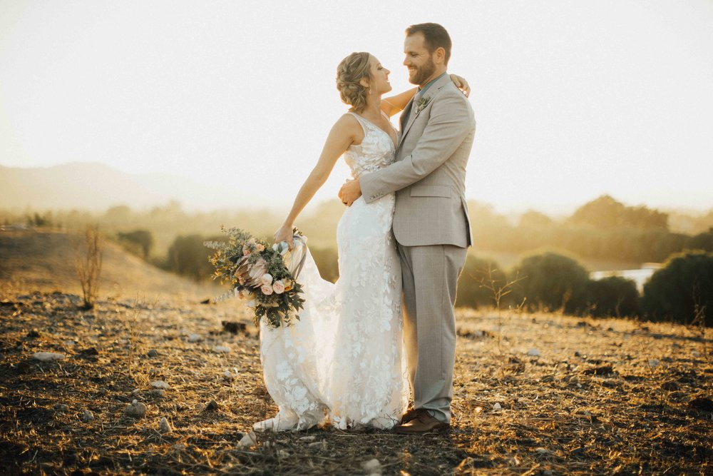 weddingday (50 of 77).jpg