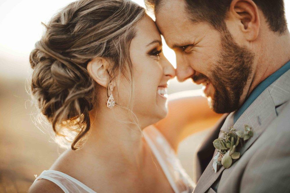 weddingday (51 of 77).jpg