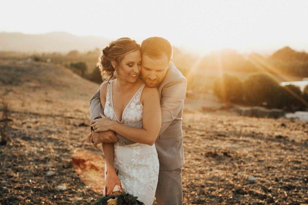 weddingday (55 of 77).jpg