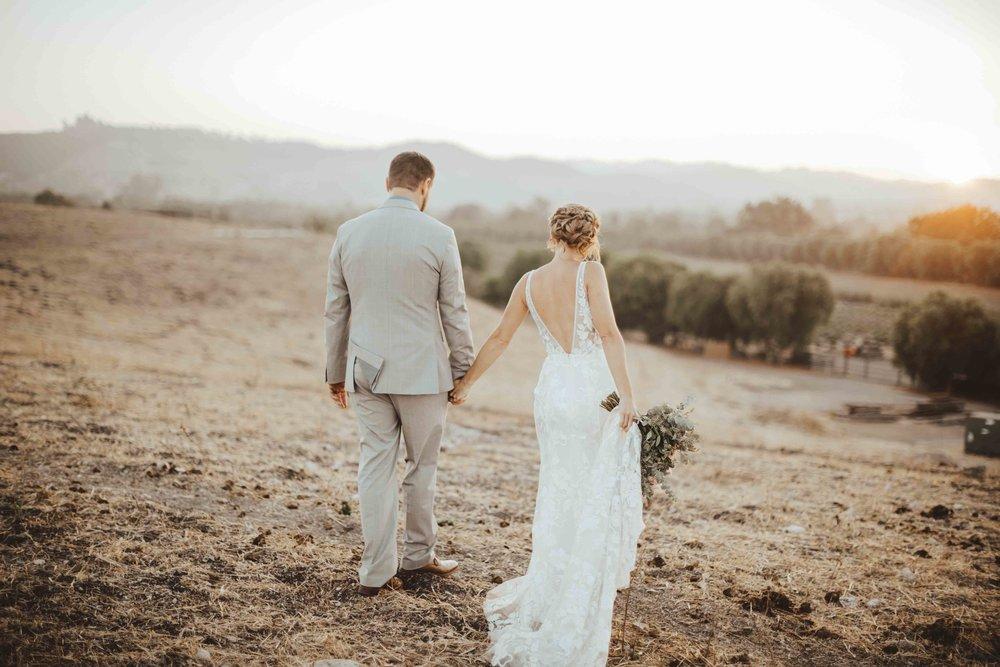 weddingday (57 of 77).jpg