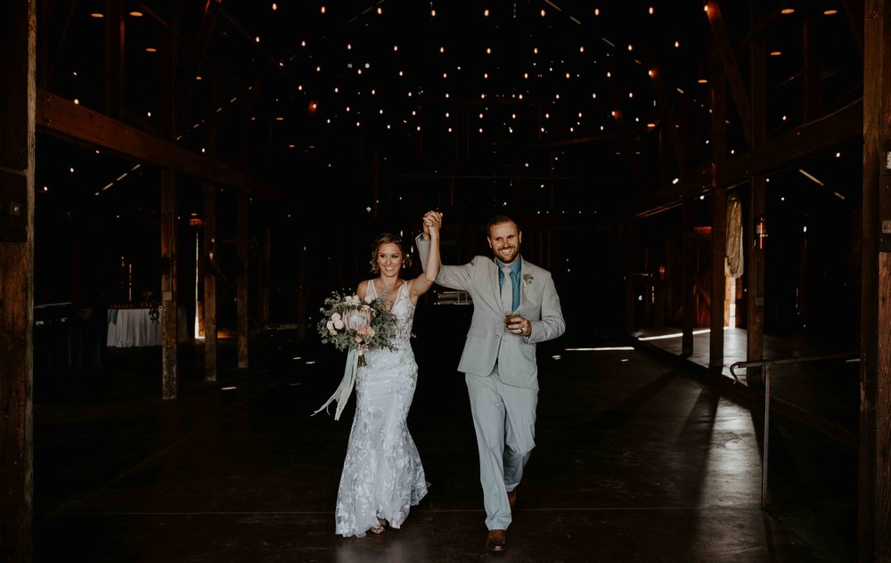 weddingday (62 of 77).jpg