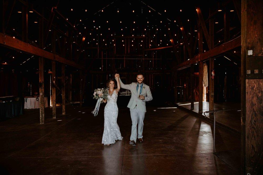 weddingday (61 of 77).jpg
