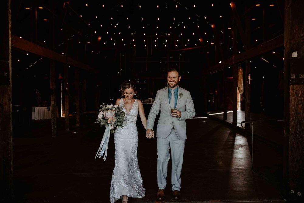 weddingday (63 of 77).jpg