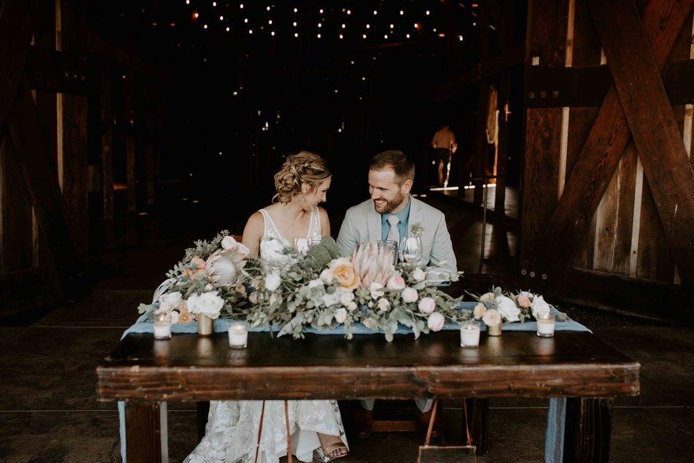 weddingday (64 of 77).jpg