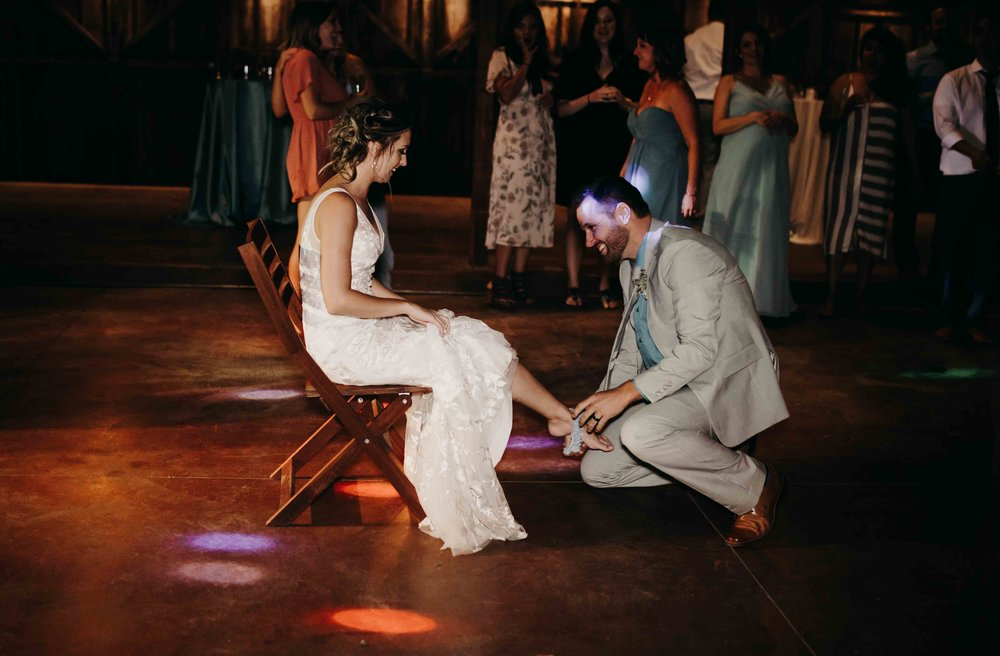 weddingday (67 of 77).jpg