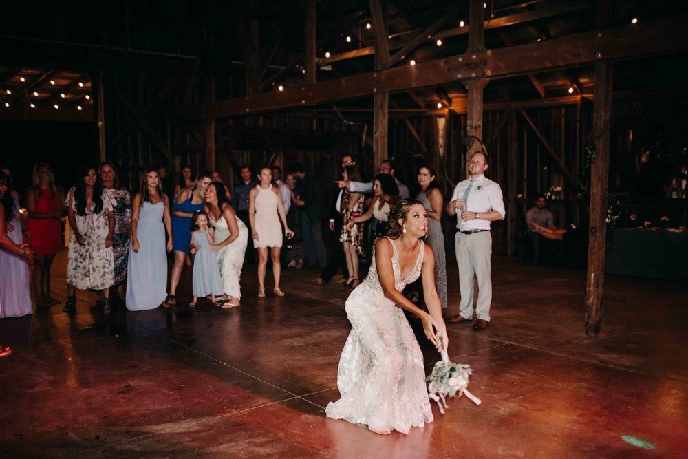 weddingday (69 of 77).jpg