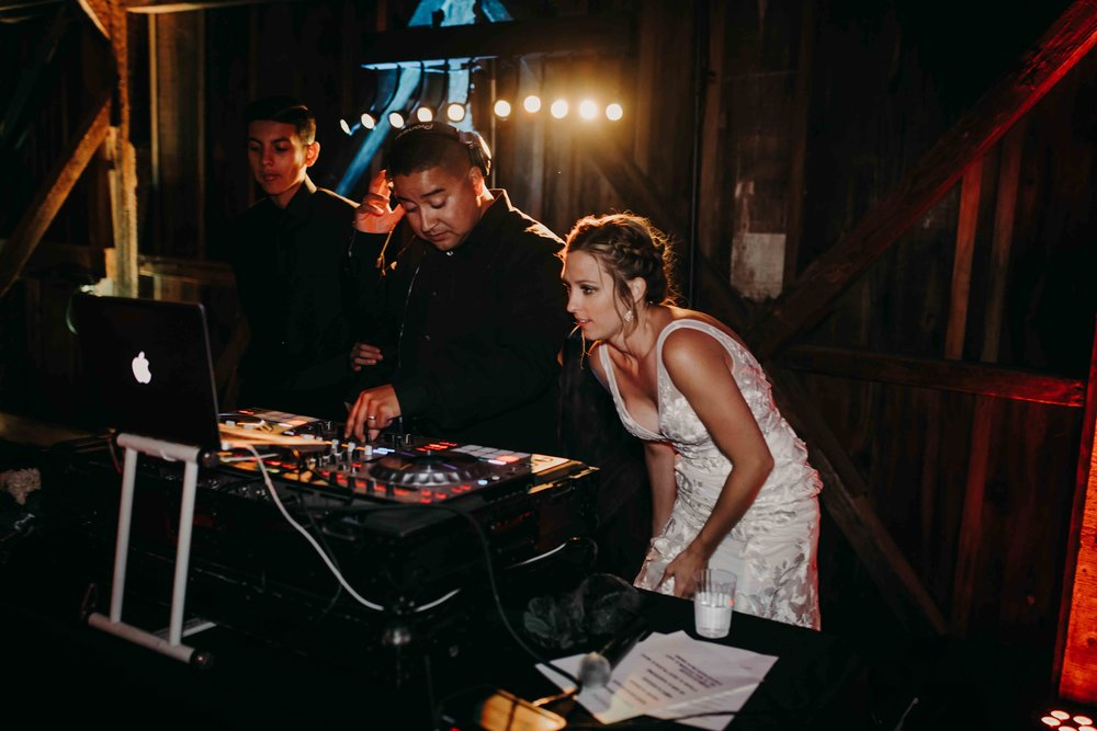 weddingday (73 of 77).jpg