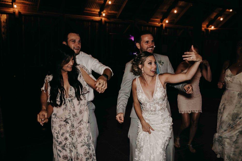 weddingday (74 of 77).jpg