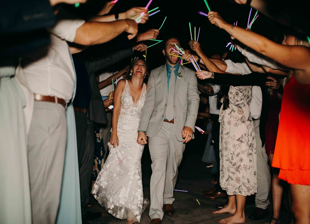 weddingday (75 of 77).jpg