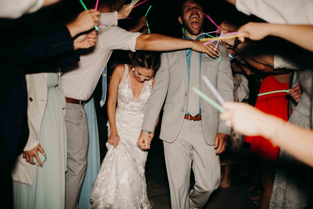 weddingday (76 of 77).jpg