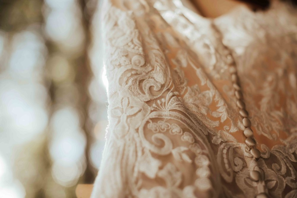 Wedding Day-5.jpg