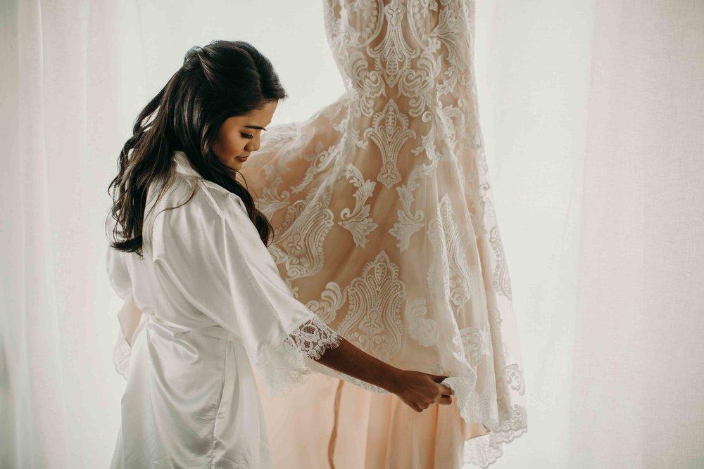 Wedding Day-25.jpg