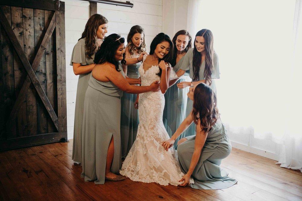 Wedding Day-26.jpg