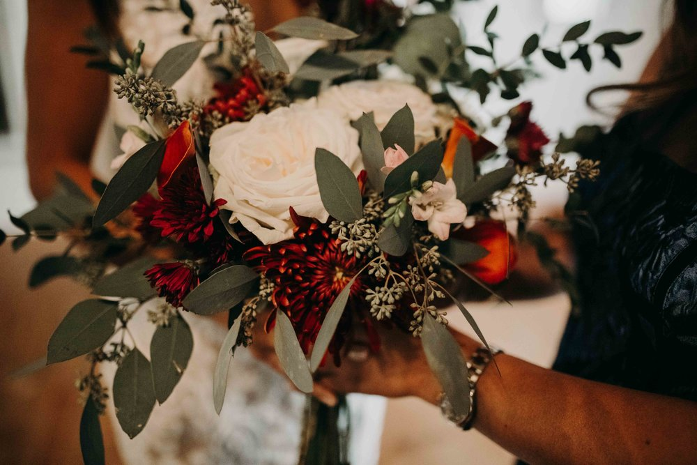 Wedding Day-31.jpg