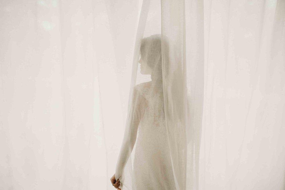 Wedding Day-34.jpg