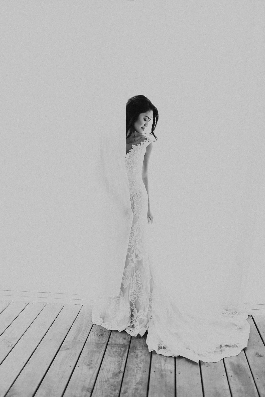 Wedding Day-39.jpg