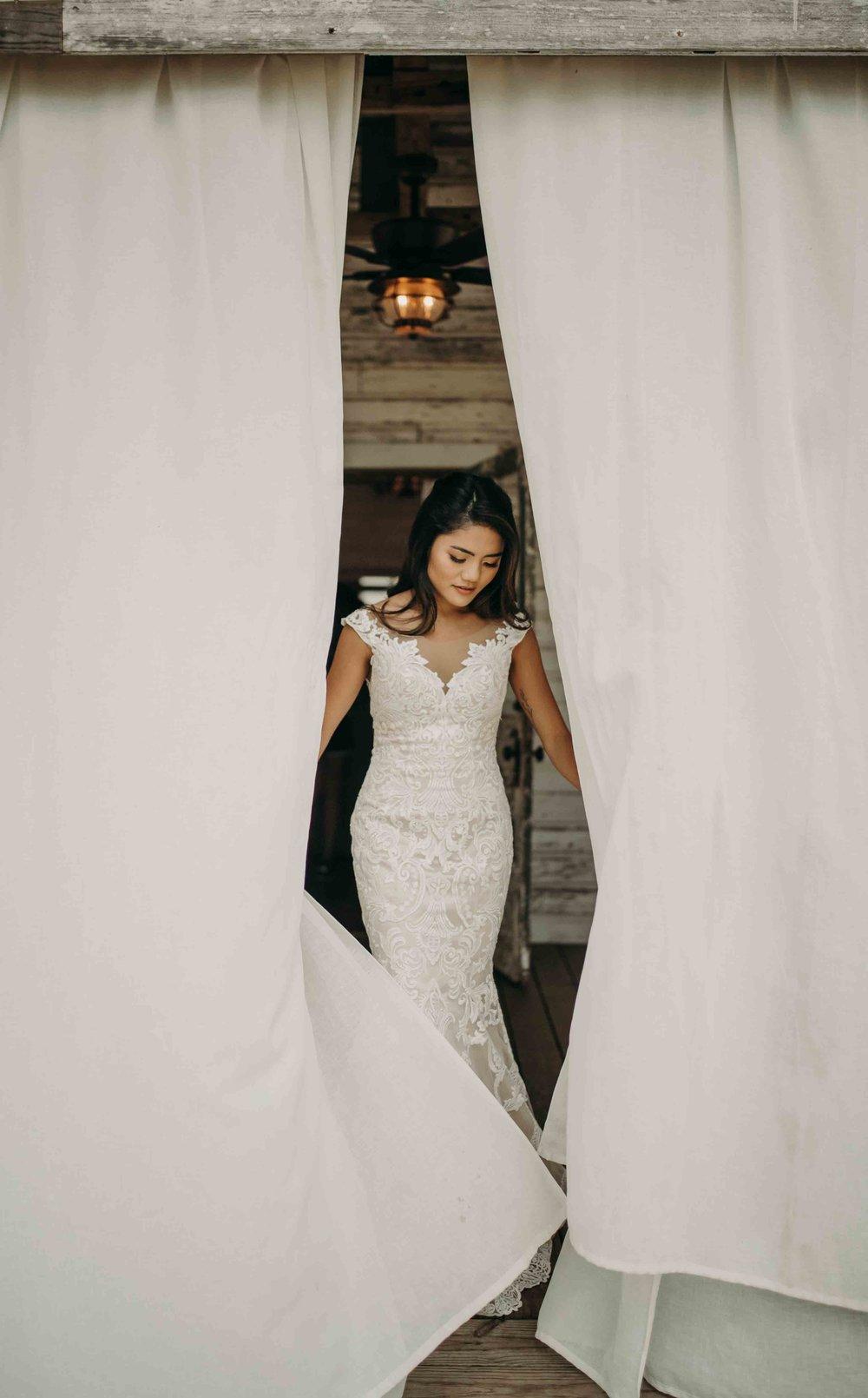 Wedding Day-40.jpg
