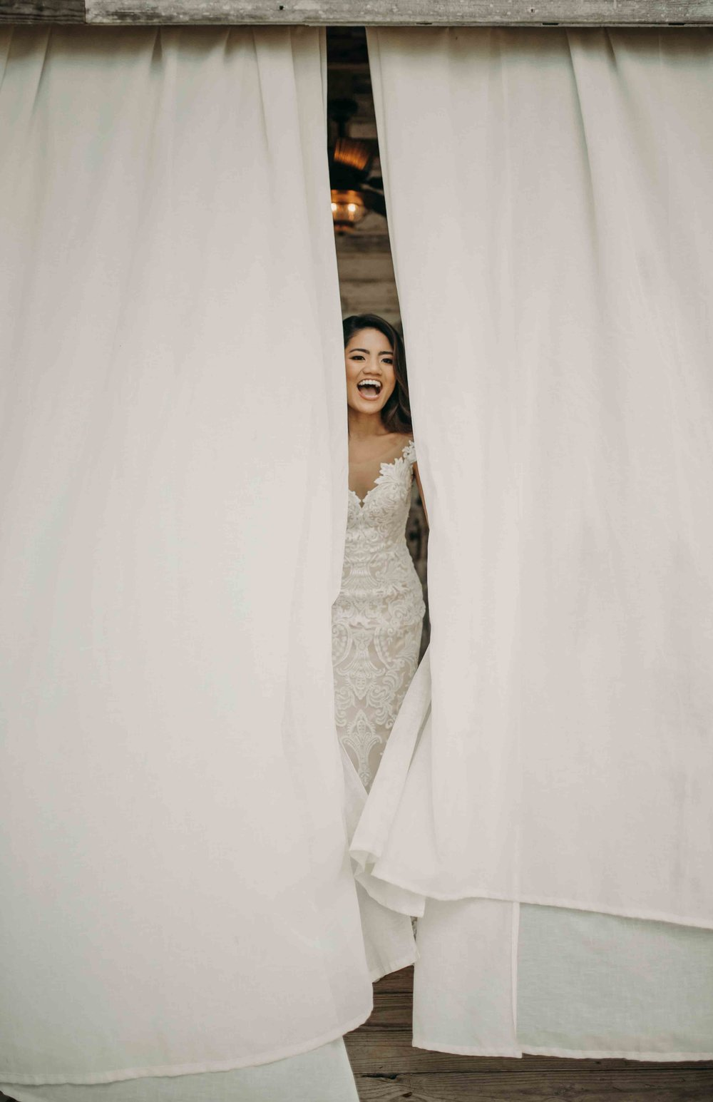 Wedding Day-41.jpg