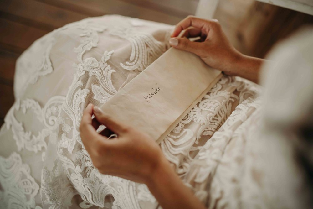 Wedding Day-44.jpg