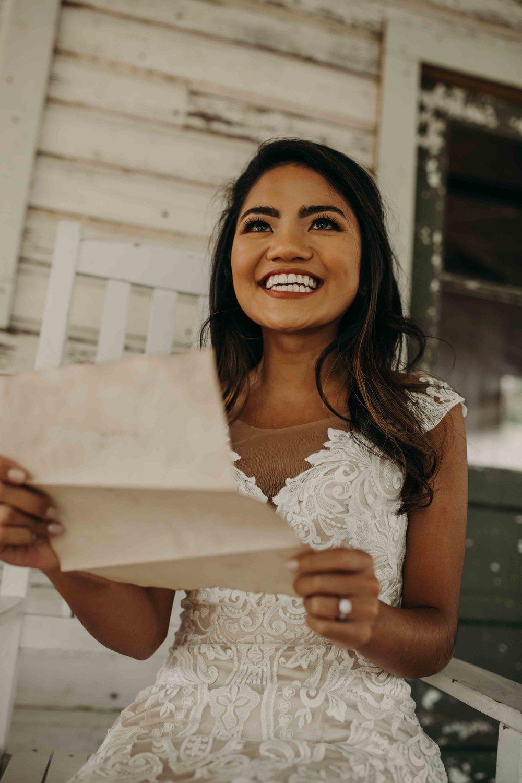 Wedding Day-47.jpg