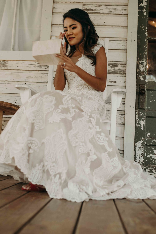 Wedding Day-48.jpg