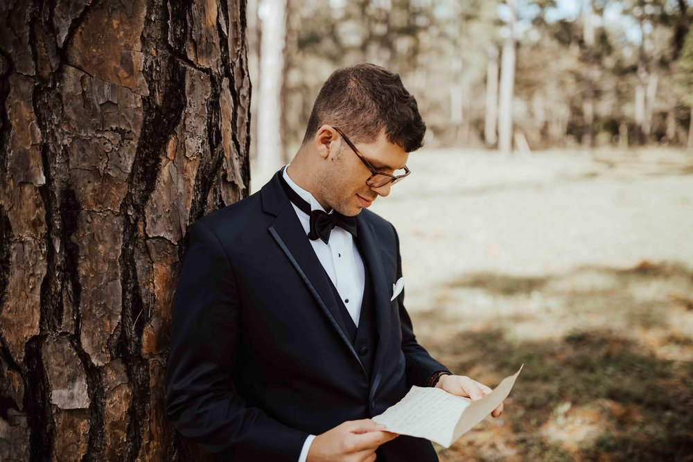 Wedding Day-56.jpg