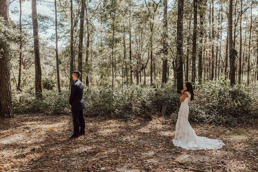 Wedding Day-58.jpg