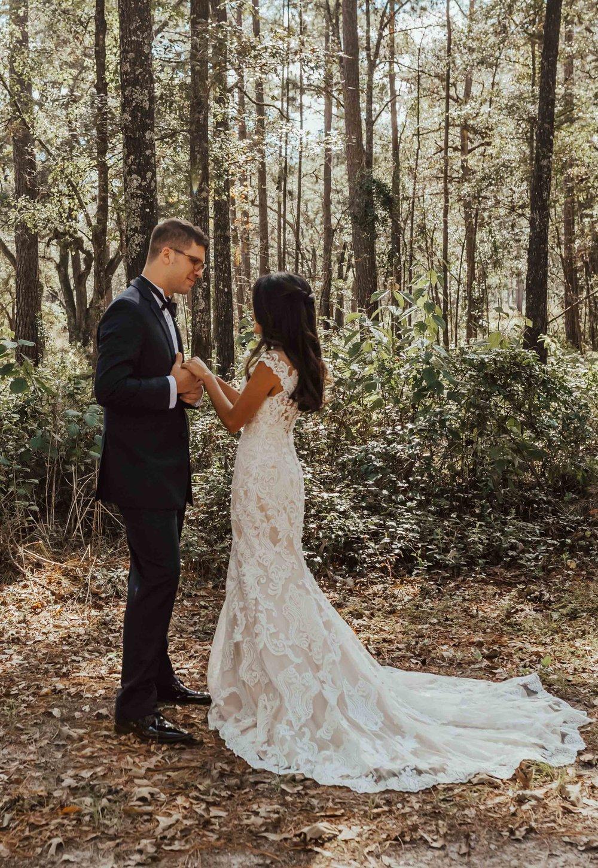 Wedding Day-65.jpg