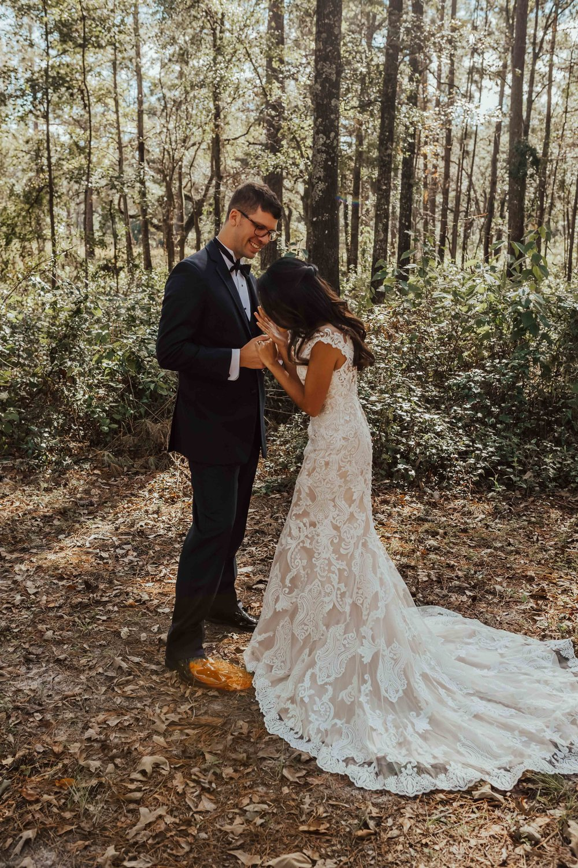 Wedding Day-66.jpg
