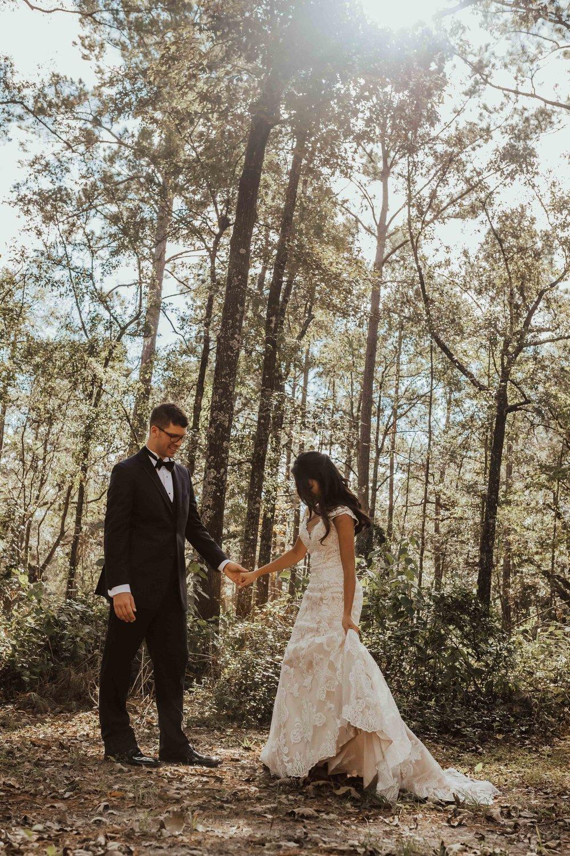 Wedding Day-70.jpg