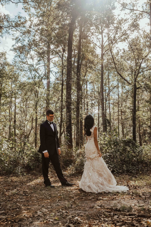 Wedding Day-71.jpg