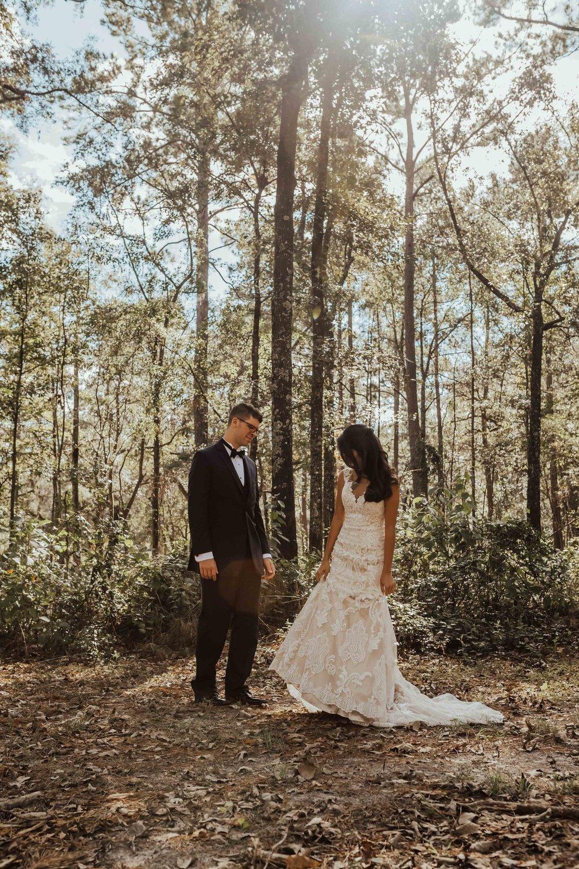 Wedding Day-72.jpg