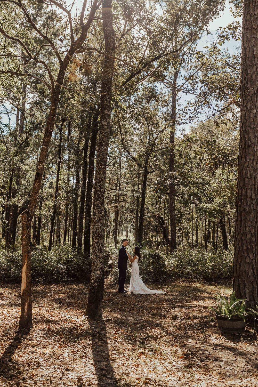 Wedding Day-73.jpg