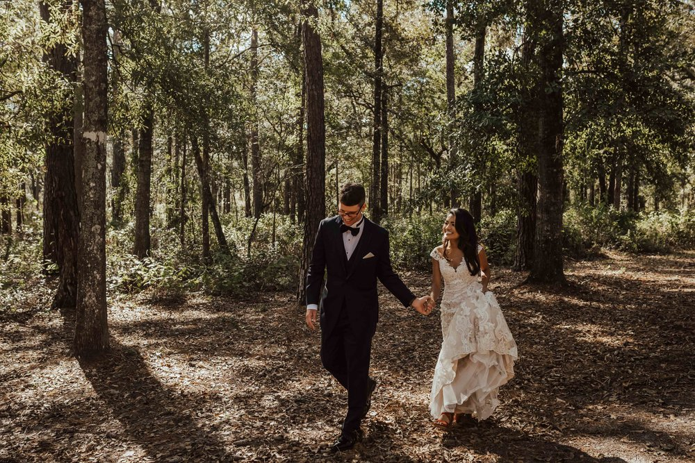 Wedding Day-74.jpg