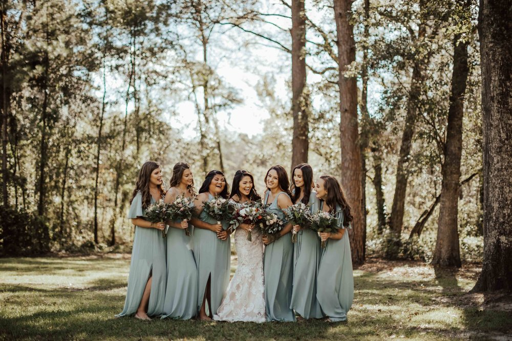 Wedding Day-77.jpg