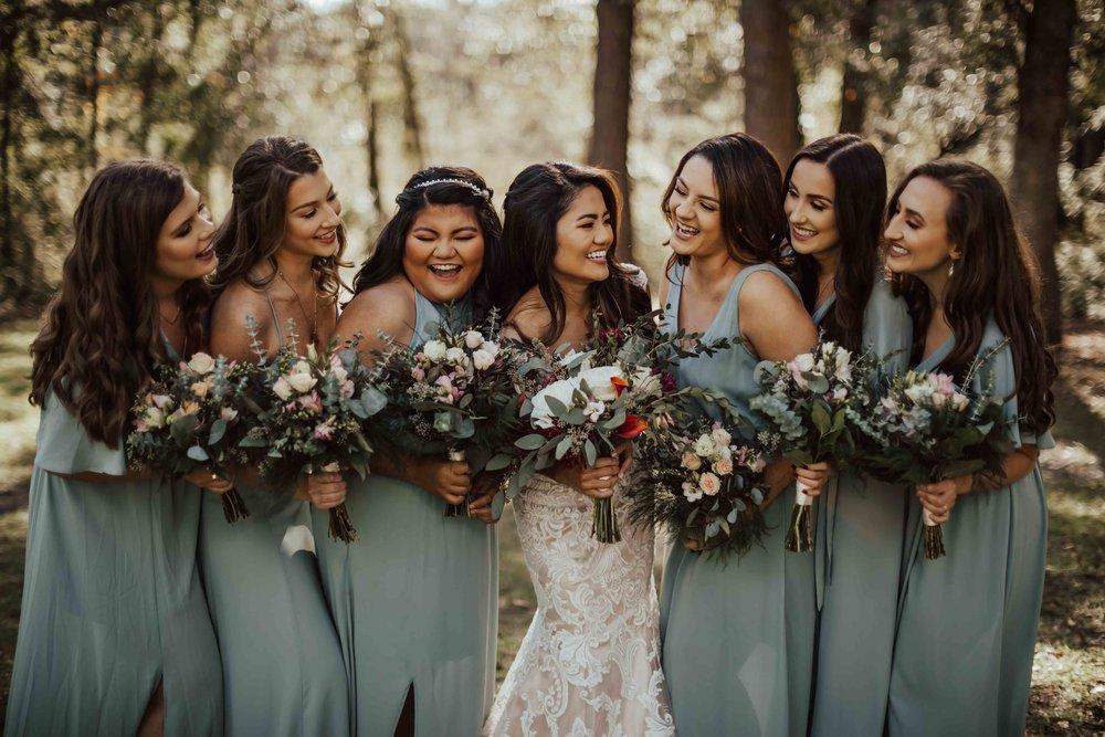 Wedding Day-78.jpg