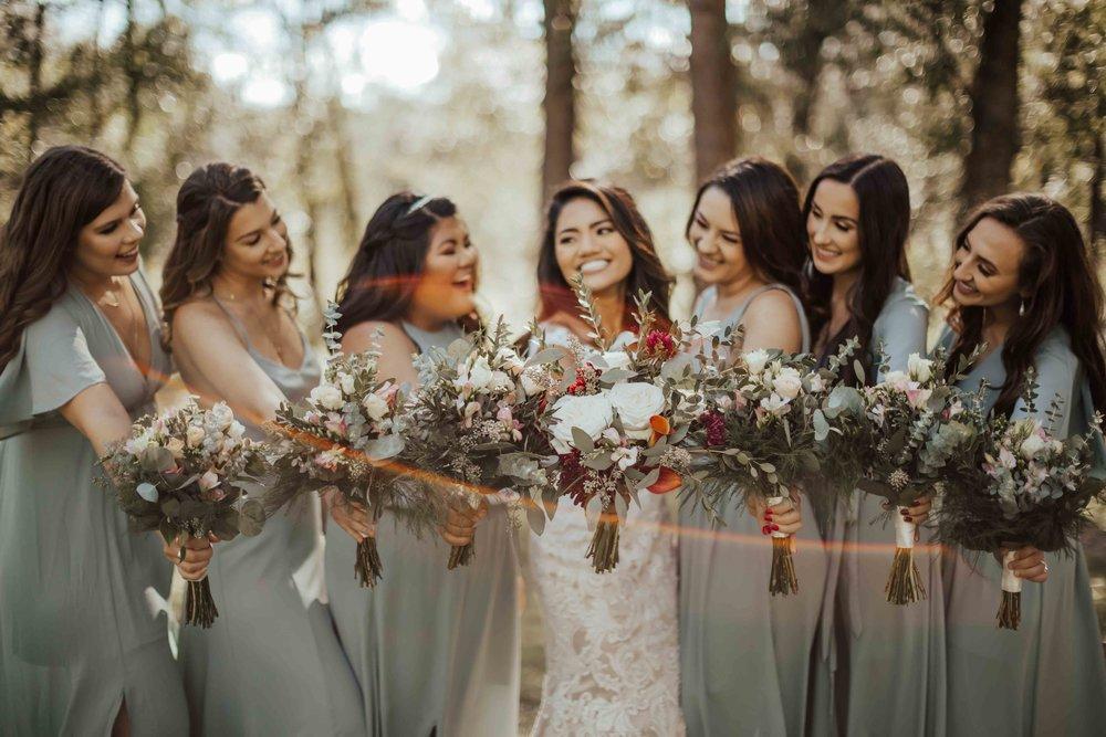 Wedding Day-80.jpg