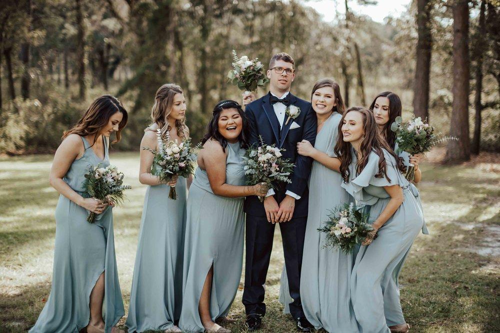Wedding Day-84.jpg