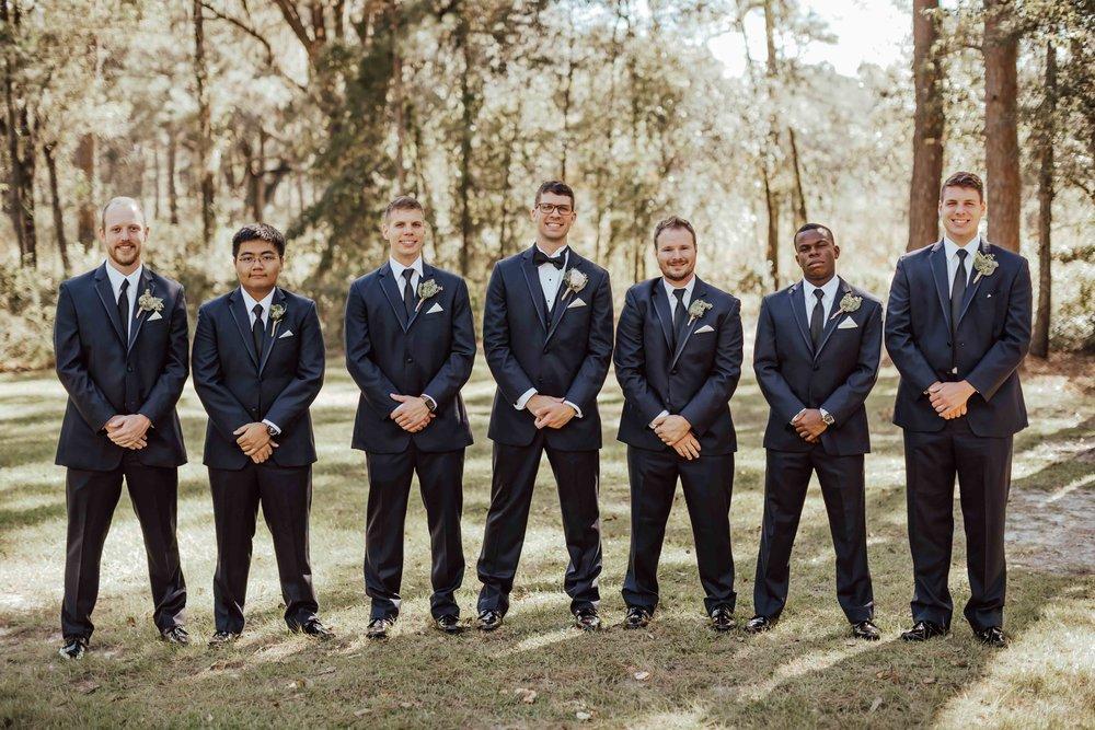 Wedding Day-85.jpg
