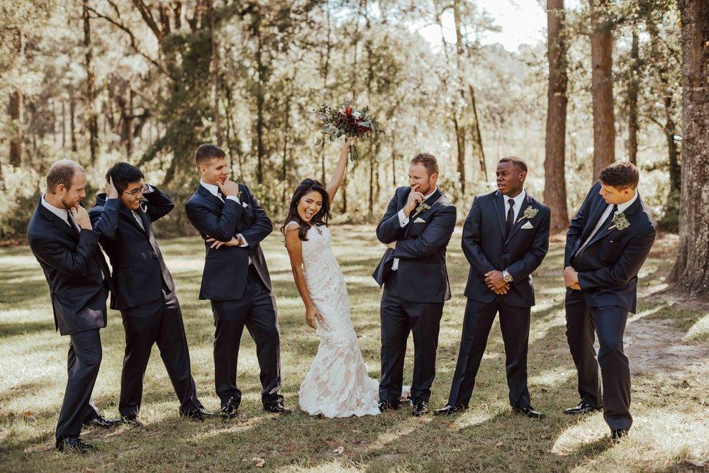 Wedding Day-86.jpg