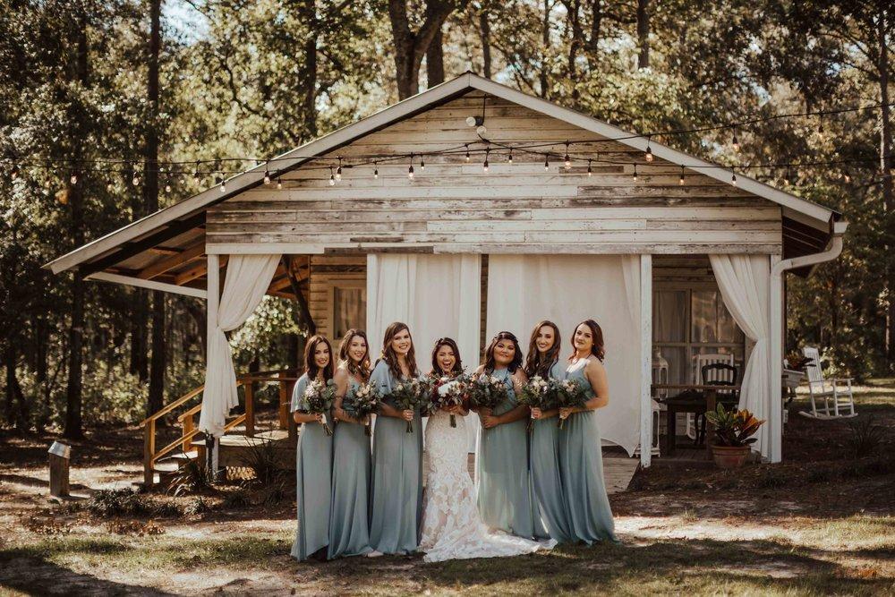 Wedding Day-91.jpg