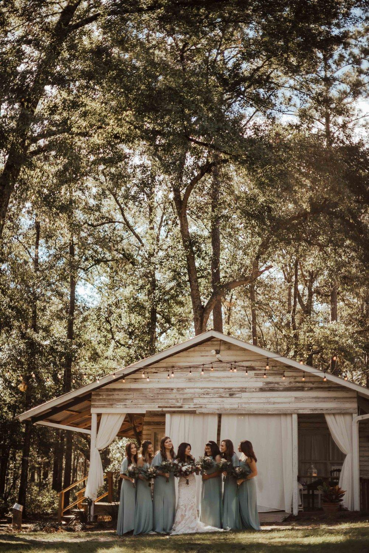 Wedding Day-90.jpg