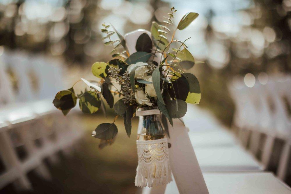 Wedding Day-94.jpg