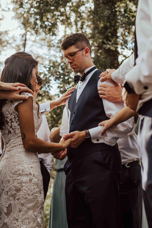 Wedding Day-100.jpg